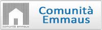 Associazione comunità Emmaus